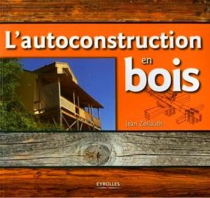autoconstrction_en_bois
