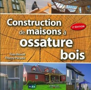 construction_de_mob