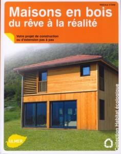 maison_en_bois_du_reve